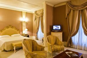 Ca' Sagredo Hotel (28 of 34)