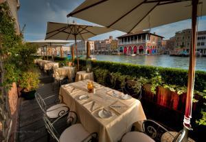 Ca' Sagredo Hotel (32 of 34)