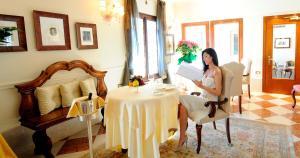 Ca' Sagredo Hotel (14 of 34)