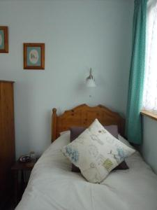 Greenwood Guest House, Гостевые дома  Уэймут - big - 5