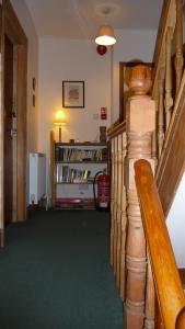 Greenwood Guest House, Гостевые дома  Уэймут - big - 36