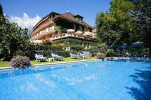 Hotel Juliane - AbcAlberghi.com