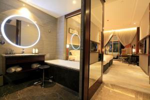 Ramada Foshan Shunde, Hotely  Shunde - big - 2