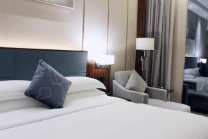 Ramada Foshan Shunde, Hotely  Shunde - big - 3