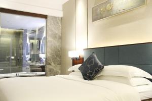 Ramada Foshan Shunde, Hotely  Shunde - big - 5