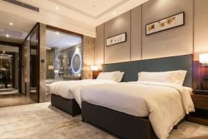 Ramada Foshan Shunde, Hotely  Shunde - big - 6
