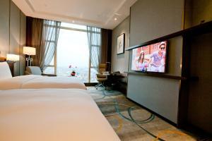 Ramada Foshan Shunde, Hotely  Shunde - big - 10