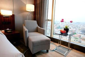 Ramada Foshan Shunde, Hotely  Shunde - big - 11