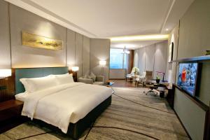 Ramada Foshan Shunde, Hotely  Shunde - big - 15