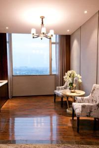Ramada Foshan Shunde, Hotely  Shunde - big - 16