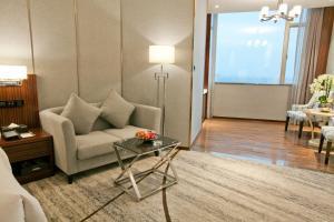 Ramada Foshan Shunde, Hotely  Shunde - big - 18