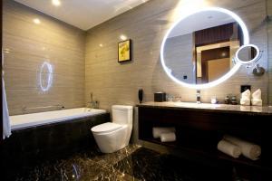Ramada Foshan Shunde, Hotely  Shunde - big - 28