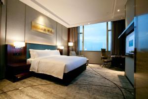 Ramada Foshan Shunde, Hotely  Shunde - big - 30