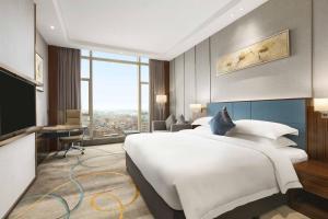 Ramada Foshan Shunde, Hotely  Shunde - big - 34