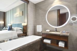Ramada Foshan Shunde, Hotely  Shunde - big - 35
