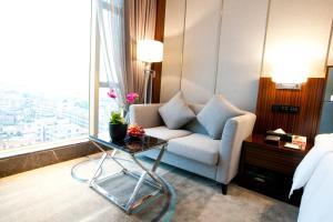 Ramada Foshan Shunde, Hotely  Shunde - big - 36