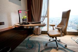 Ramada Foshan Shunde, Hotely  Shunde - big - 37