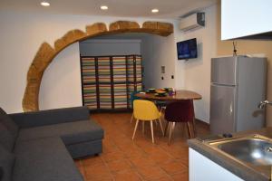 Casa LuMar - AbcAlberghi.com