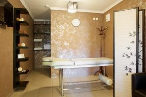 Alean Family Resort & SPA Doville 5*, Hotely  Anapa - big - 148