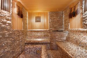 Alean Family Resort & SPA Doville 5*, Hotely  Anapa - big - 129