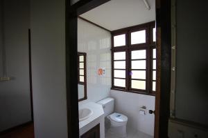 Baan Mee Oon, Penzióny  San Kamphaeng - big - 9