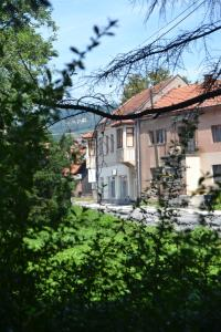Hostel Alijagic