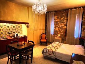 Appartamento Castelvecchio - AbcAlberghi.com