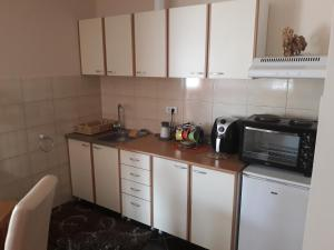 Apartments Tofilovic, Apartmány  Zlatibor - big - 46