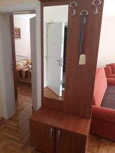 Apartments Tofilovic, Apartments  Zlatibor - big - 51