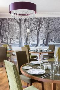 Best Western Plus Wroxton House Hotel (36 of 92)