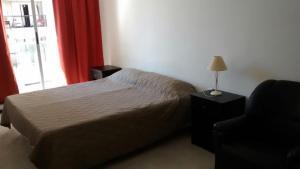 Maipu 980, Appartamenti  Rosario - big - 4