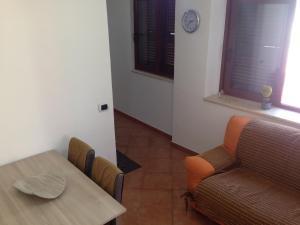 Terrazza Vesuvio Apartment Napoli