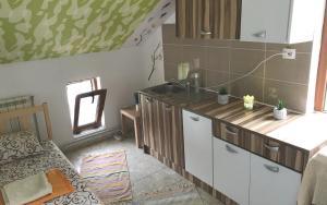 Exit Routine Hostel, Hostels  Timişoara - big - 54