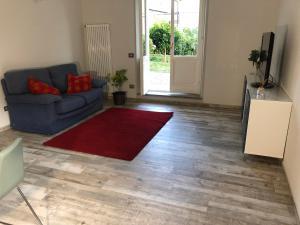 Casa Gabriela - AbcAlberghi.com