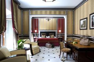 Baglioni Hotel Regina (23 of 62)