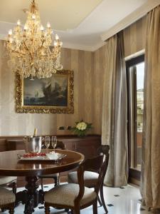 Baglioni Hotel Regina (14 of 62)