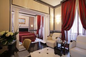 Baglioni Hotel Regina (25 of 62)