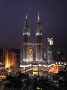 Traders Hotel, Kuala Lumpur (9 of 31)
