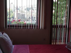 Paradise Apartment, Apartmány  Veliko Tŭrnovo - big - 39