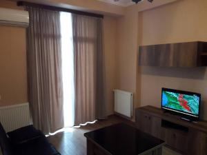 Euro Apartment, Apartmány  Tbilisi City - big - 3