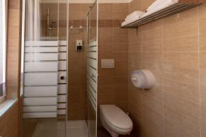Roma Scout Center, Hostels  Rome - big - 4