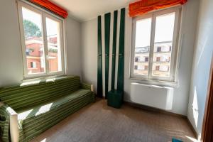 Roma Scout Center, Hostels  Rome - big - 2