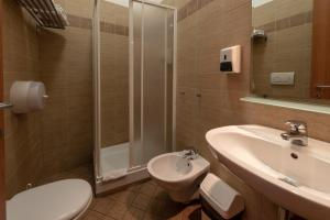 Roma Scout Center, Hostels  Rome - big - 9