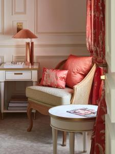Le Meurice (30 of 107)