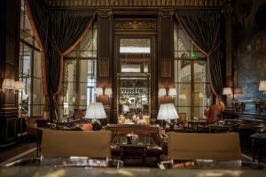 Le Meurice (7 of 107)