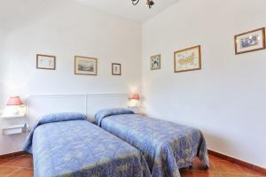 Villetta Lindner (quadrilocale), Villen  Sant'Anna - big - 15