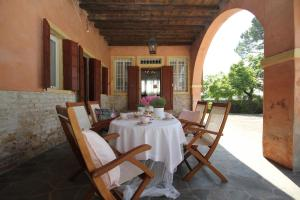 Yourbanflat Villa Vegri - AbcAlberghi.com