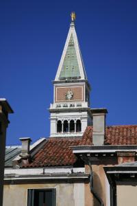Baglioni Hotel Luna (40 of 42)