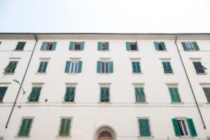 Quiet and bright flat in the heart of Florence