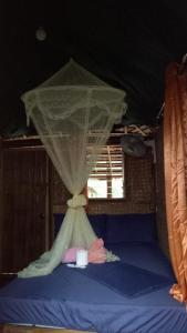 Angels Hautz Resort, Rezorty  Port Barton - big - 9